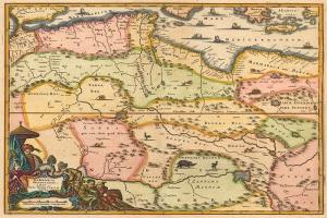 1670-dapper